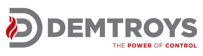 demtroys-logo-en