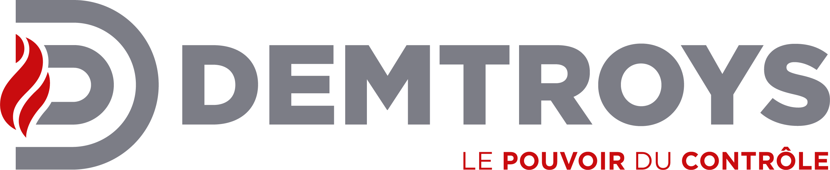 demtroys-logo-fr